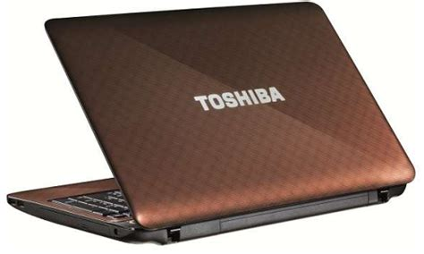 toshiba sparkling satellite models new laptops indian market pc gadgets gizbot news