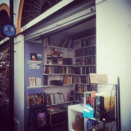 librerias de segunda mano sevilla dolcecity sevilla