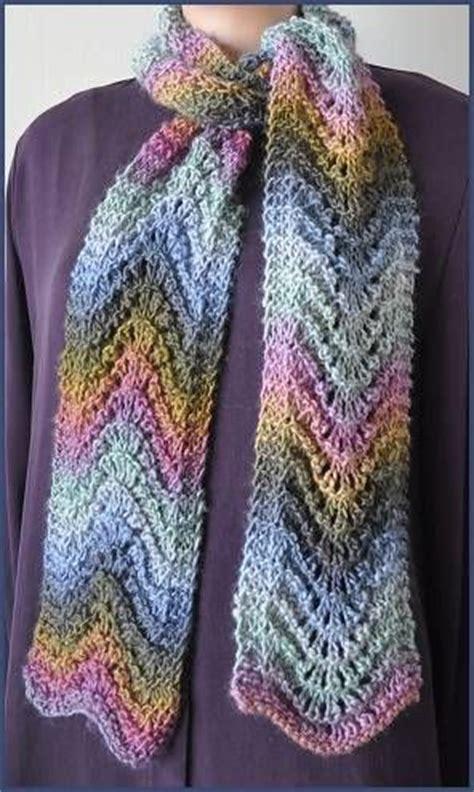 amibroker patternexplorer 171 free knitting patterns 171 best knitting patterns images on pinterest knit
