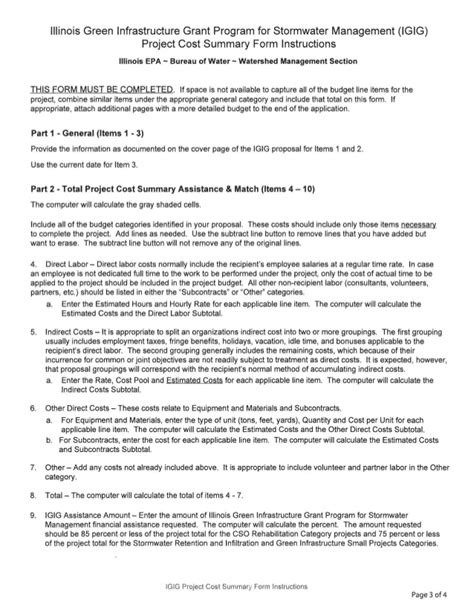 section 8 alabama application illinois section 8 application ideas industrial labor