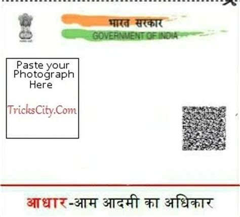 voter id card template govt ids for verification proof 100