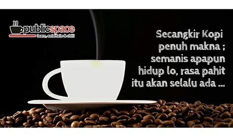 debar family    quotes kopi hitam