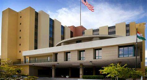 Miami Detox Centers by Nursing Home And Rehab Center Scores 23m