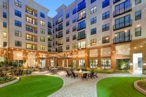 appartments near asu luxury apartments near asu the standard at boone