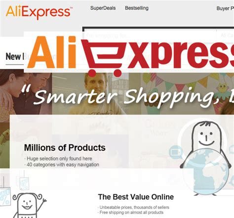 aliexpress in english aliexpress chinese art construction commerce in english