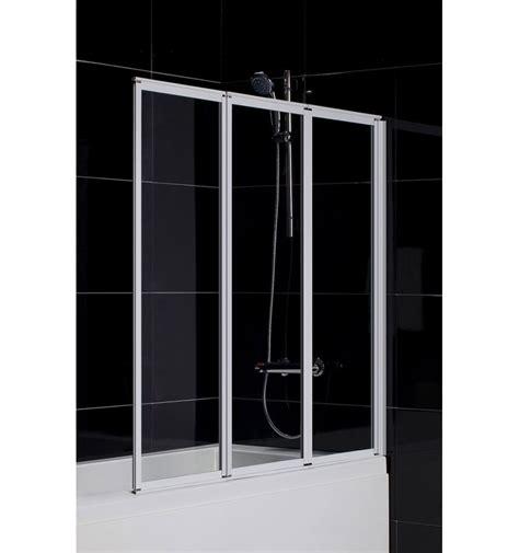 pare baignoire rogno pare baignoire salle de bain