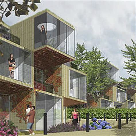 shipping containers as homes container homes