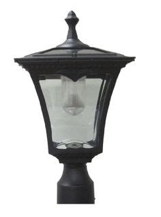 Menards Can Lights by 1000 Images About Menards Outdoor Lighting On