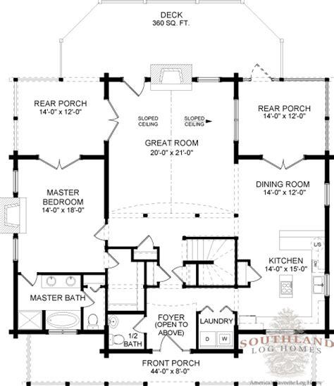 southland floor plan southland floor plan meze blog