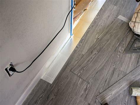 costo rivestimento bagno vendita pavimenti como gres porcellanato cucina bagno