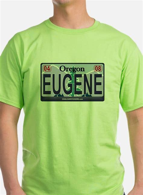 Tshirt Oregon eugene oregon t shirts shirts tees custom eugene
