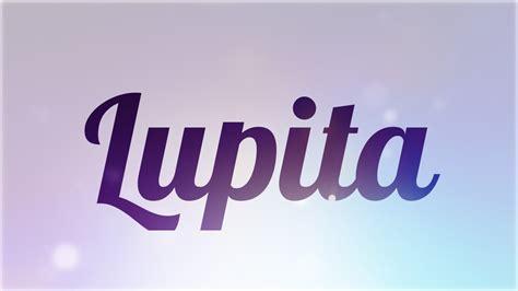 imagenes figurativas y su significado qu 233 significado tiene el nombre guadalupe