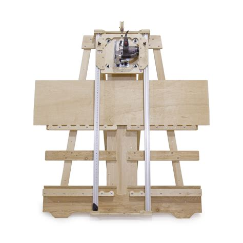 woodworking panel saws tyual bandsaw fence woodworking plans