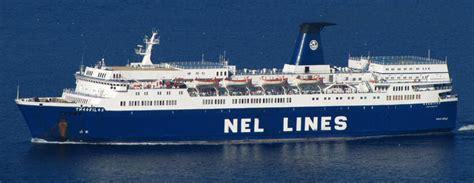 traghetti interni grecia traghetti interni grecia nel lines