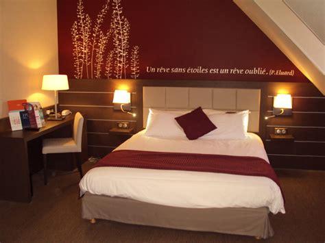 chambre mercure hotel port en bessin huppain h 244 tel mercure omaha
