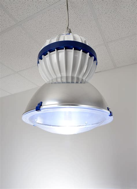 Luminaire Lighting by Luminaire Dimensions Dimensions Info