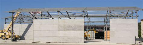 pannelli prefabbricati per capannoni pannelli prefabbricati per tonatura capannoni loculi