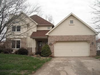 houses for sale 40229 302 circle valley drive louisville ky 40229 foreclosed home information foreclosure