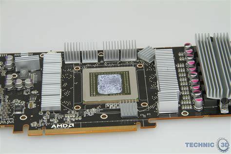 Vga Amd R9 290x raijintek morpheus vga k 252 hler auf amd radeon r9 290x im kurztest review technic3d