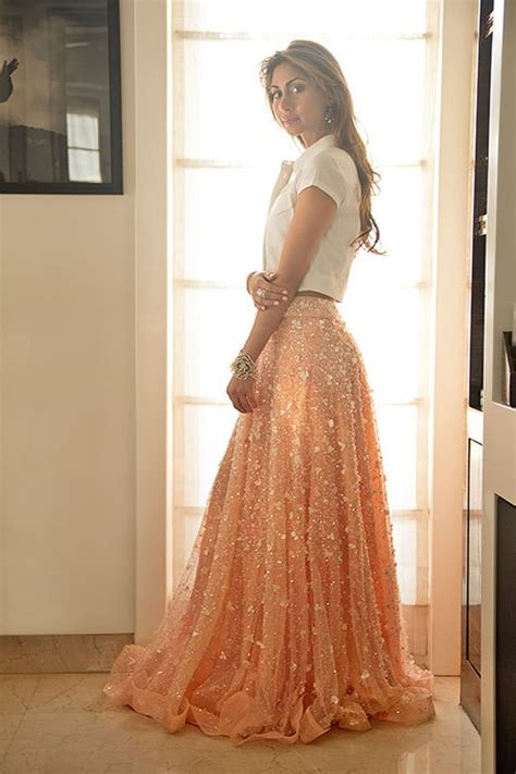 Sherina Dress 1 sherina dalamal on personal style verve magazine