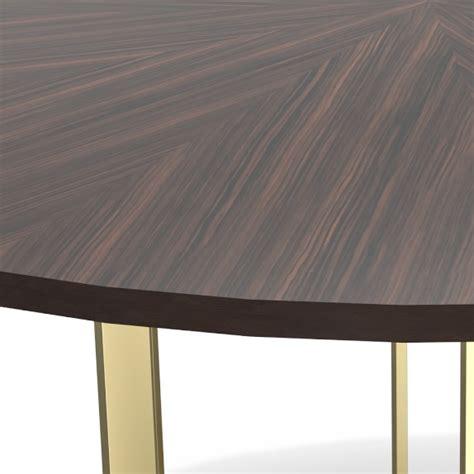 Rotunda Dining Table With Chairs Rotunda Dining Table Williams Sonoma