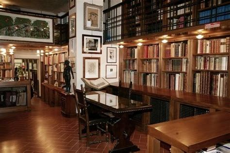 libreria gonnelli shopping best places in florence unseentuscany