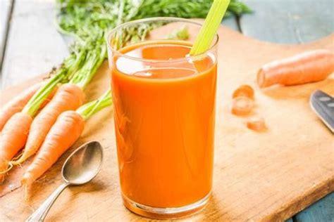 cara membuat jus mangga untuk diet 5 jus buah untuk diet yang dapat menurunkan berat badan