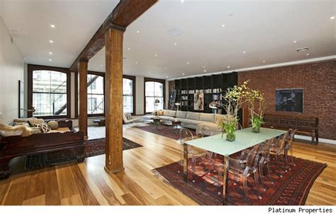 big loft spacious nyc loft for sale proves there s more than