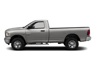 build your ram build and price your ram jeep dodge chrysler