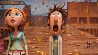cloudy chance meatballs snipe