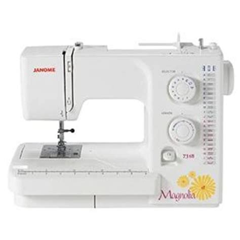 how to get started quilting part 2 best sewing machines