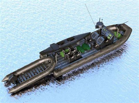 zodiac boat twin engine zodiac 进口采购网