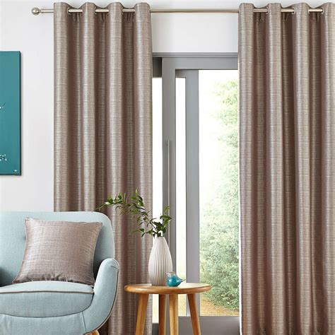 eyelet blackout curtains dunelm curtain menzilperde net