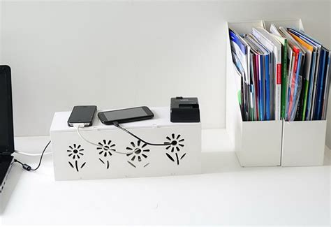 phone charger organizer cell phone charger organizer home design ideas