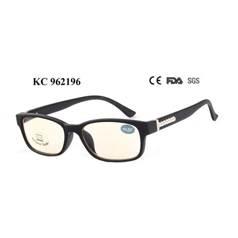 blue light reading glasses reading glasses sunglasses accessoris serving 30