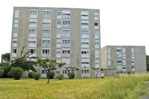 Salle Des Granges St Jean De Vedas by Diagnostic Techniques Et Audits 233 Nerg 233 Tiques Caep Ing 233 Nierie