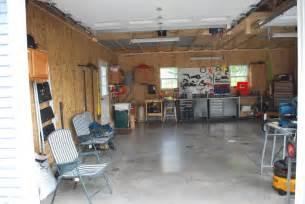24x36 Pole Barn Onsite Garages Pennsylvania Maryland And West Virginia