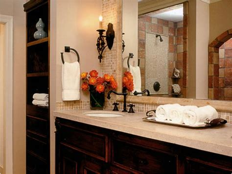 bathroom world old world bathroom design ideas room design ideas