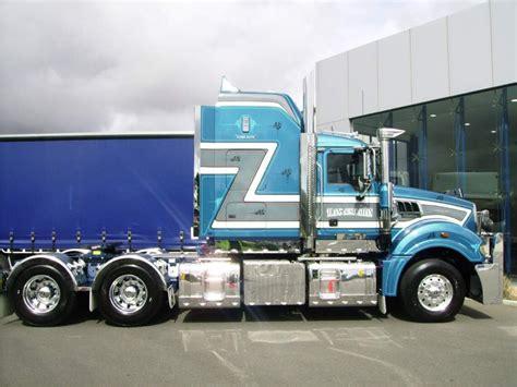trucks for stainless for trucks