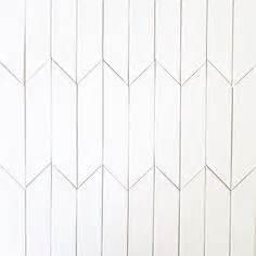 tile pattern terminology remodeling 101 white tile pattern glossary white tiles
