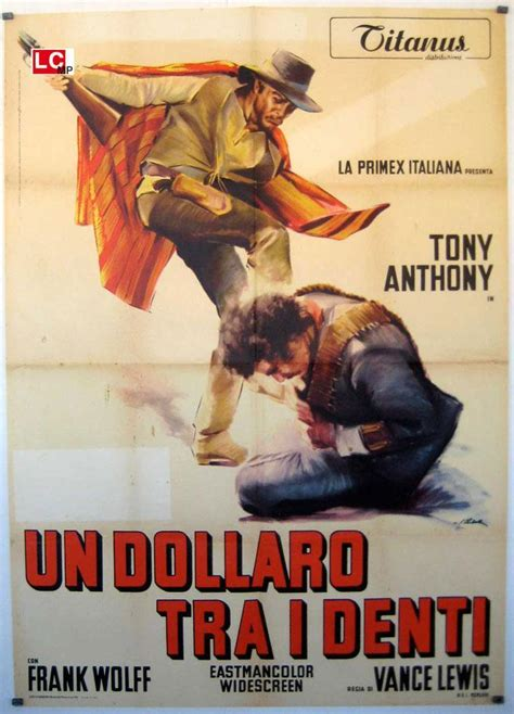 the stranger 1967 filmaffinity a dollar between the teeth a stranger in town 1967 filmaffinity