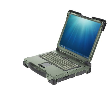 rugged laptop rugged laptop panasonic toughbook cf53 mk1 cf53aachjda semi rugged laptop with inbuilt 3g