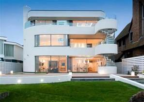 styles of modern concrete home plans luxury modern concrete home plans home 187 decorations 187 modern concrete home plans 187 modern concrete