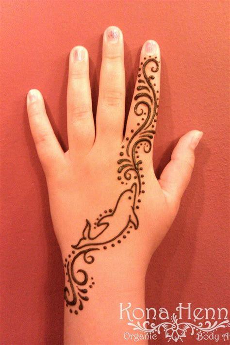 henna tattoo hawaii oahu 292 best henna images on henna tattoos henna