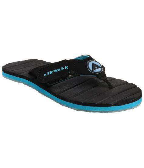 airwalk sandals for airwalk black flip flops for boys price in india buy