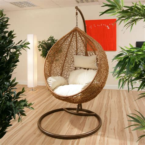 swings for home luxury interior swings jhula to give modern look