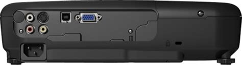 Proyektor Epson Eb W03 epson eb w03 wxga projector discontinued