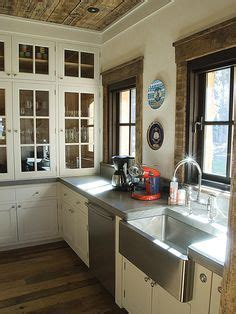 hgtv best kitchen countertop pictures color amp material ideas countertops colors and materials