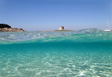 Sea Villas Stintino Italy Europe 17 best images about spiagge in sardegna beaches