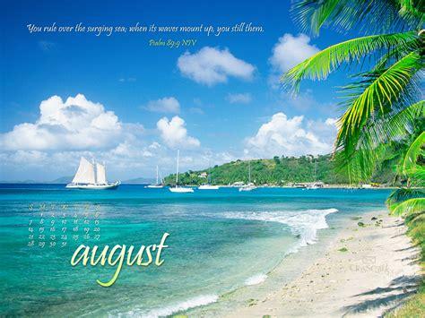 september 2017 calendar canada download printable monthly calendars